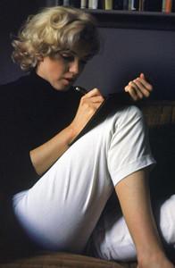 Marilyn_Monroe_by_Alfred_Eisenstaedt (1)