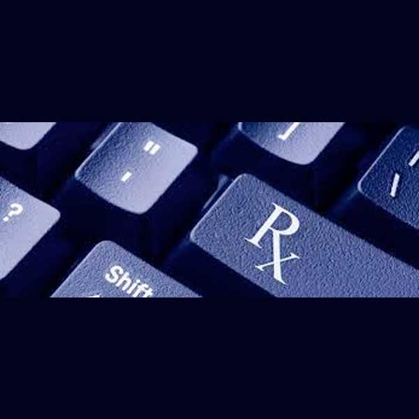 ℞ For NF: High Demand for Prescriptive Nonfiction