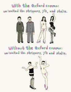 oxford-comma2 (1)
