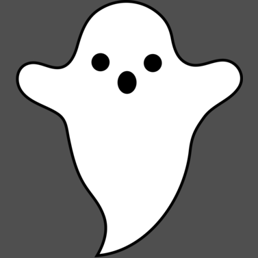 ghost_placeholder