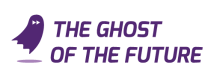 The Ghost of The Future